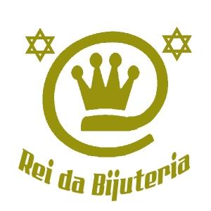 Rei da Bijuteria